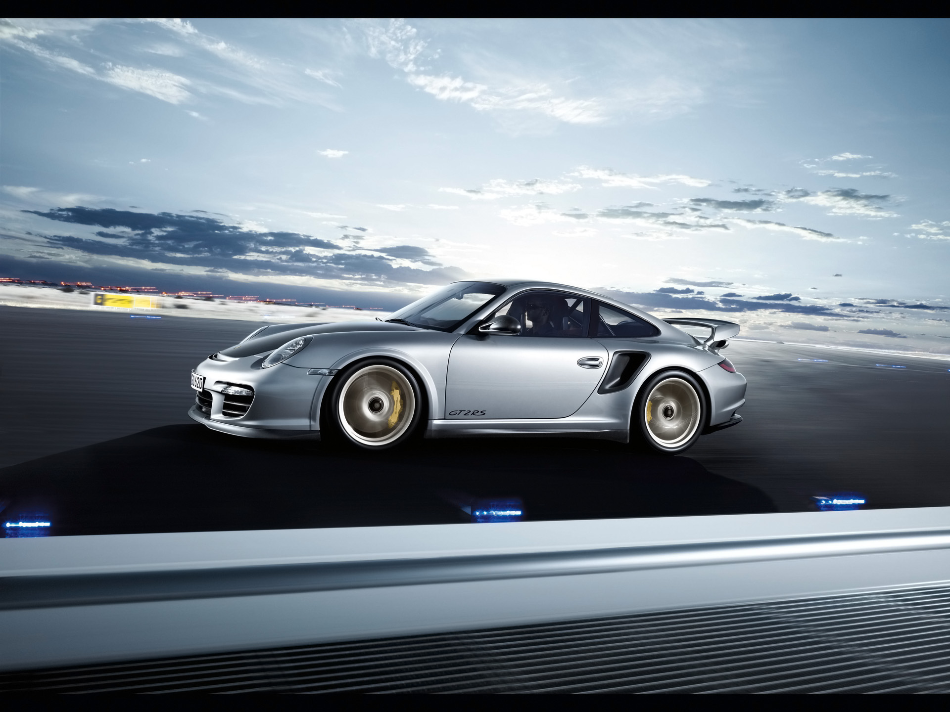 2011 Porsche 911 Gt2 Rs Wallpapers 2011 Porsche 911 Gt2