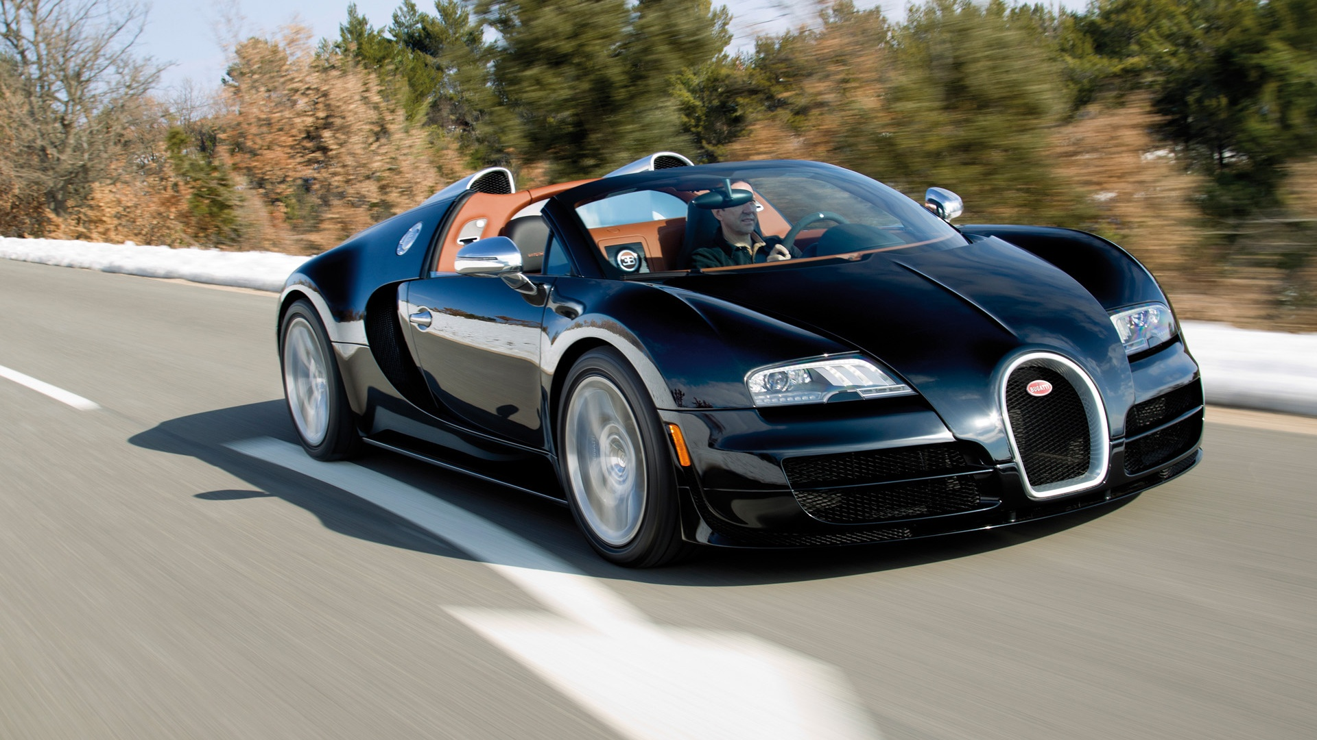 1920x1080 2012 bugatti veyron 16 4 grand sport vitesse speed desktop pc and mac wallpaper. Black Bedroom Furniture Sets. Home Design Ideas