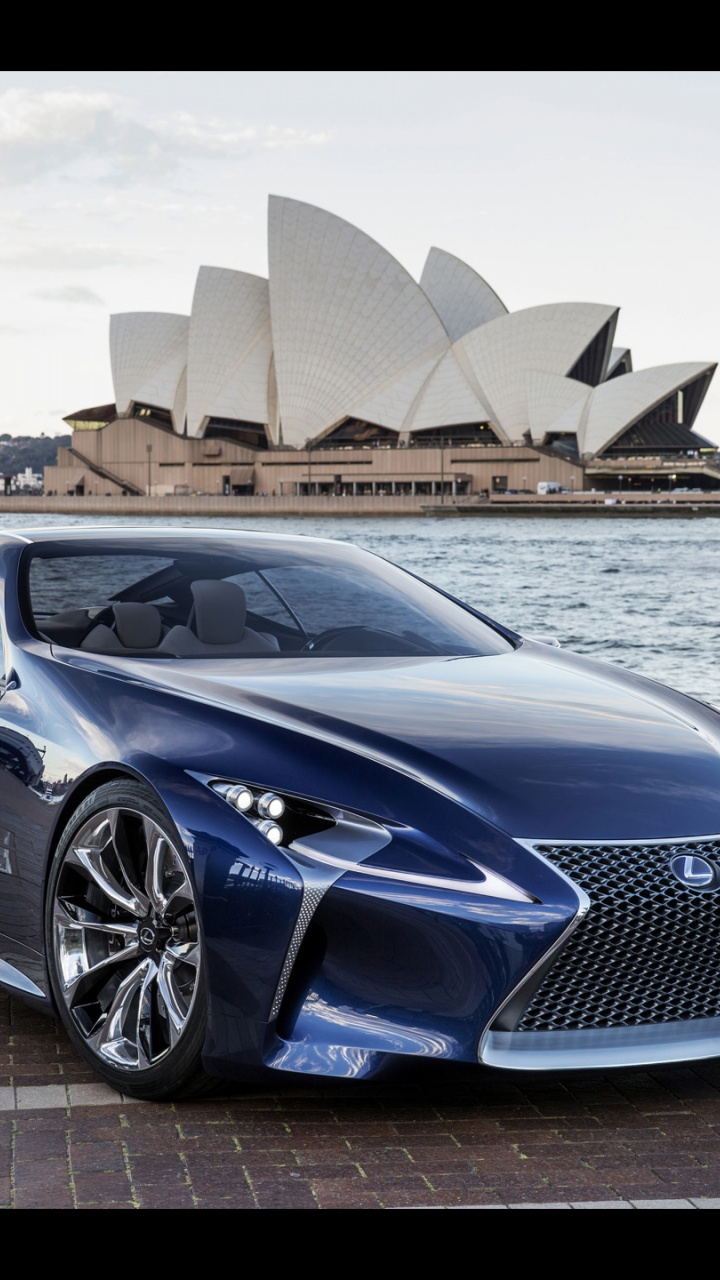 http://wallpaperstock.net/2012-lexus-lf-lc-blue-concept-static-front-angle_wallpapers_35020_720x1280.jpg