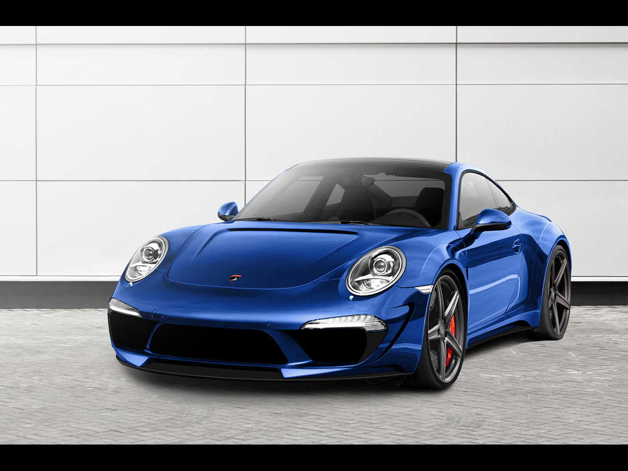 2012 topcar porsche carrera 4 and 4s 991 sketches rendering front angle wallpapers 2012 topcar. Black Bedroom Furniture Sets. Home Design Ideas