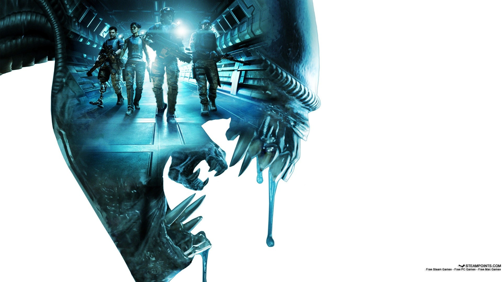 1920x1080 2013 aliens colonial marines g desktop pc and