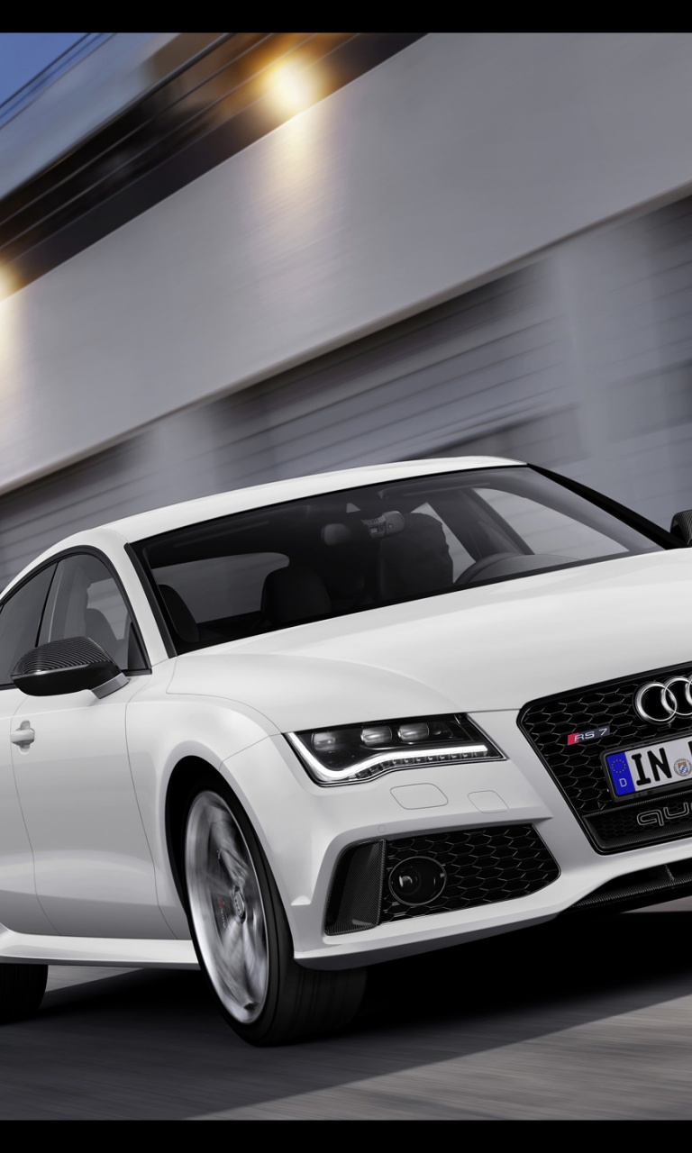 Pre Owned And Used Audi Models In Westmont Audi Westmont