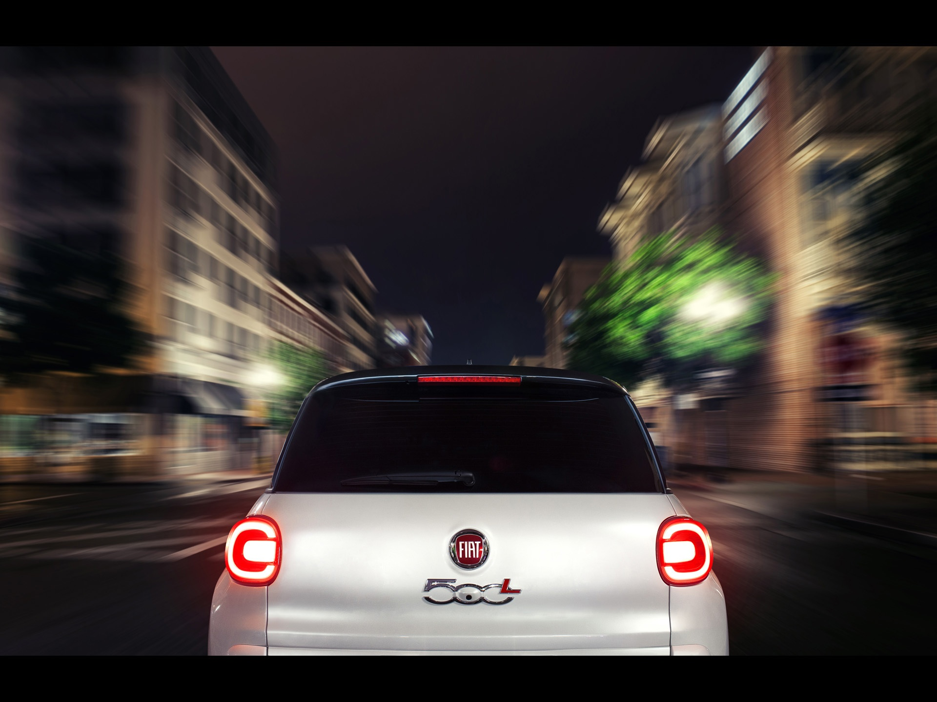fiat punto racing html with 2014 Fiat 500l Rear Motion At Night Wallpapers W35490 on 173793 My White Gps likewise 173793 My White Gps in addition Fiat Panda 100 Hp in addition Seicento Swap 1368 16v Poland additionally Delta Plastik Adesivi Carrozzeria Fiat Grande Punto Rally Pi 3854.