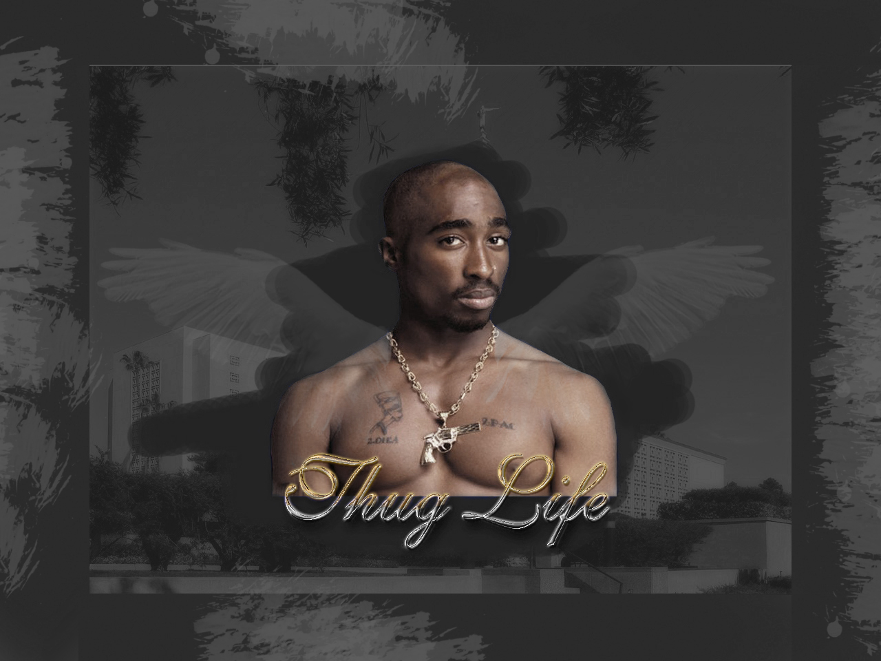 2pac wallpapers 2pac stock photos image 2pac wallpapers and stock photos altavistaventures Gallery