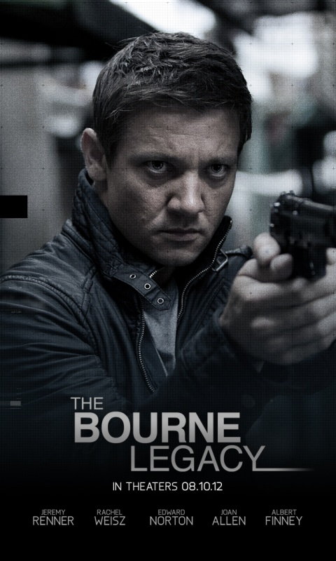 the bourne legacy movie download in hindi
