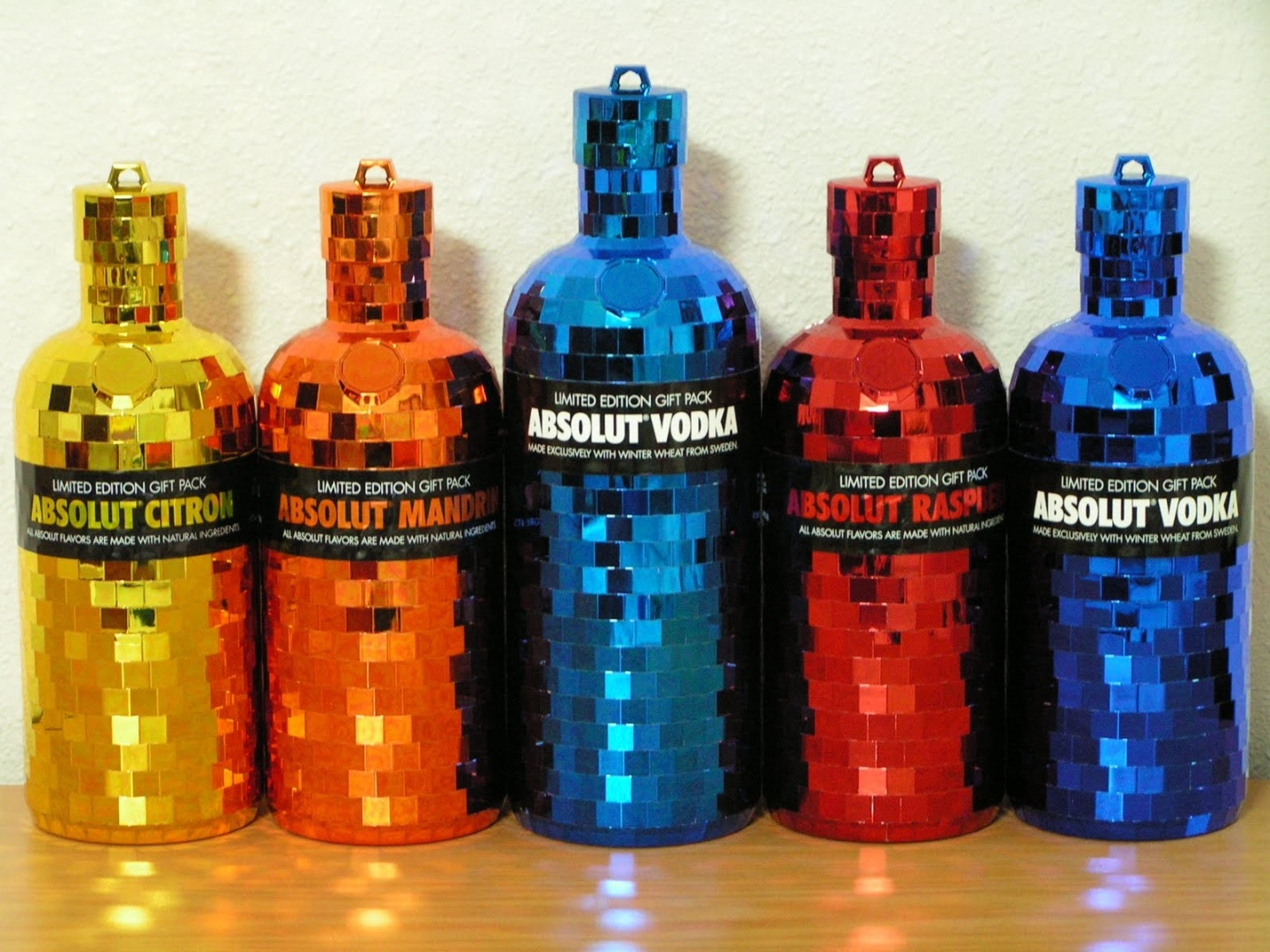 Absolut Vodka Limited Edition wallpapers | Absolut Vodka Limited