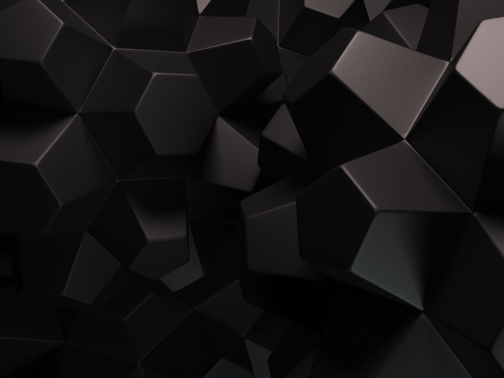 1600x1200 Abstract Wallpapers, Desktop Backgrounds HD, Pictures ...