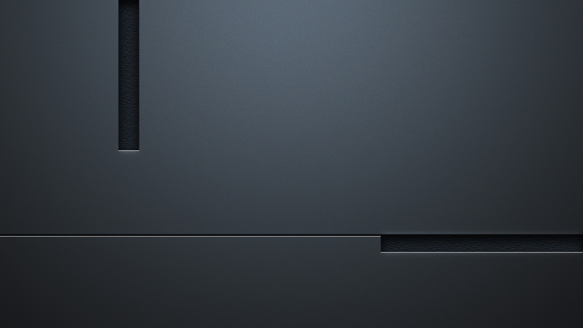 1920x1080 Abstract Gray desktop PC and Mac wallpaper