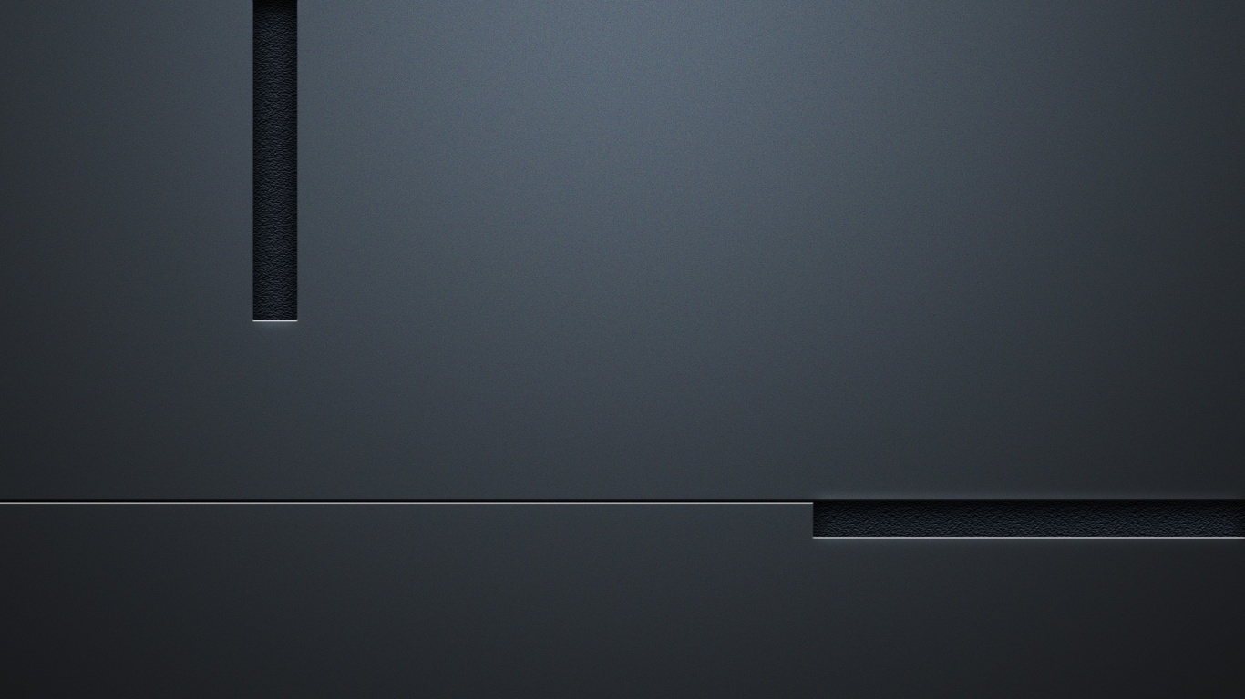 1366x768 abstract gray desktop pc and mac wallpaper