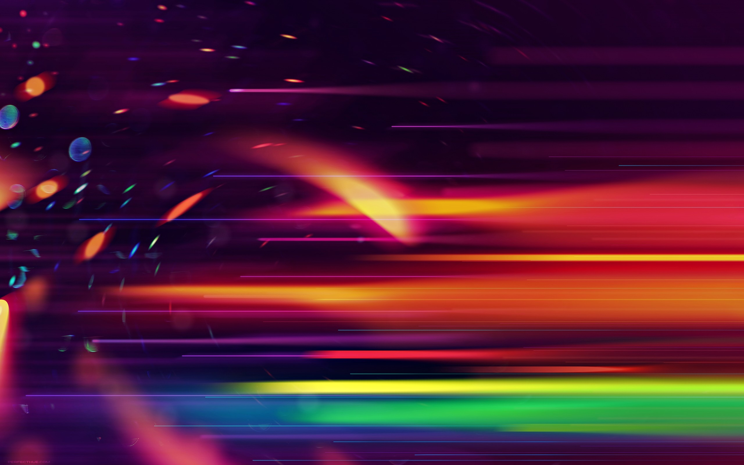 Ice look wallpaper abstract d wallpapers for free download about