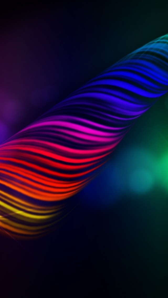 color wallpaper for iphone 5 download