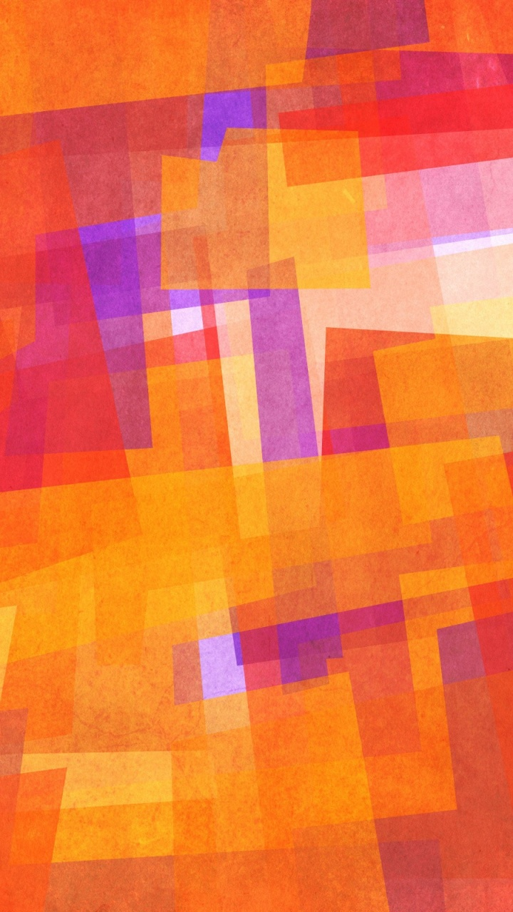 Background image 720x1280 - 720x1280 Abstract Multicolored Background