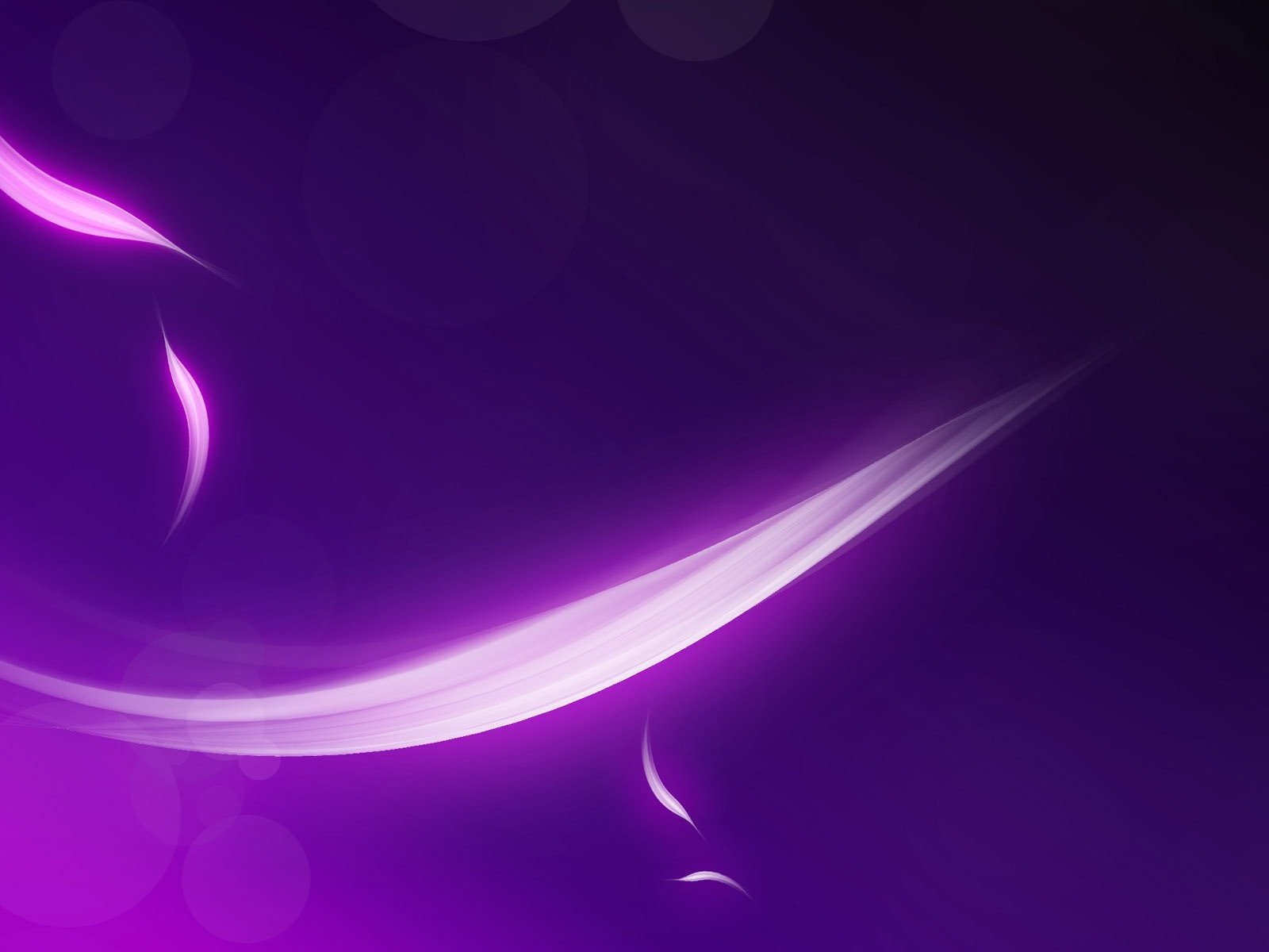 1600x1200 Abstract Purple, savers