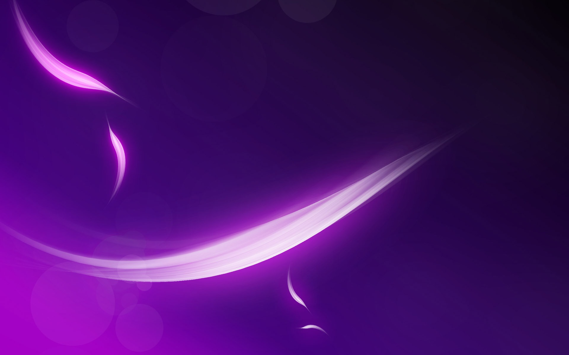 1920x1200 Abstract Purple, savers