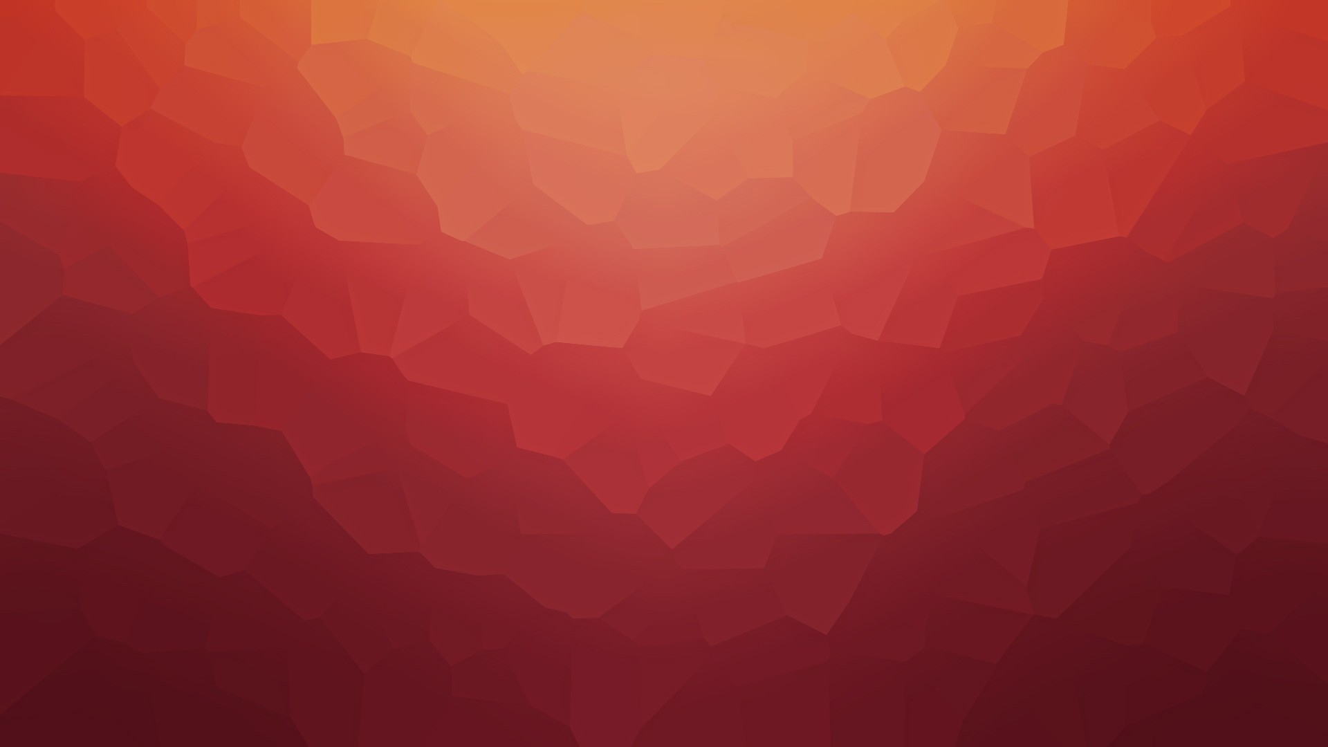 1920x1080 Abstract Red Desktop Pc And Mac Wallpaper