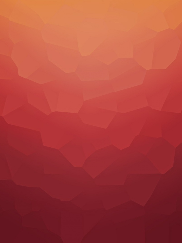 Iphone Ipad And Desktop Wallpapers Inspired By The New Ipad Air