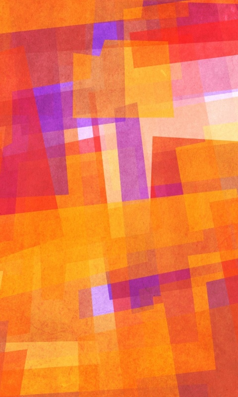 Abstract Wallpapers For Nokia Lumia x Abstract Shapes