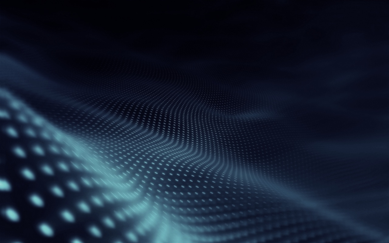1280x800 abstract wave desktop pc and mac wallpaper