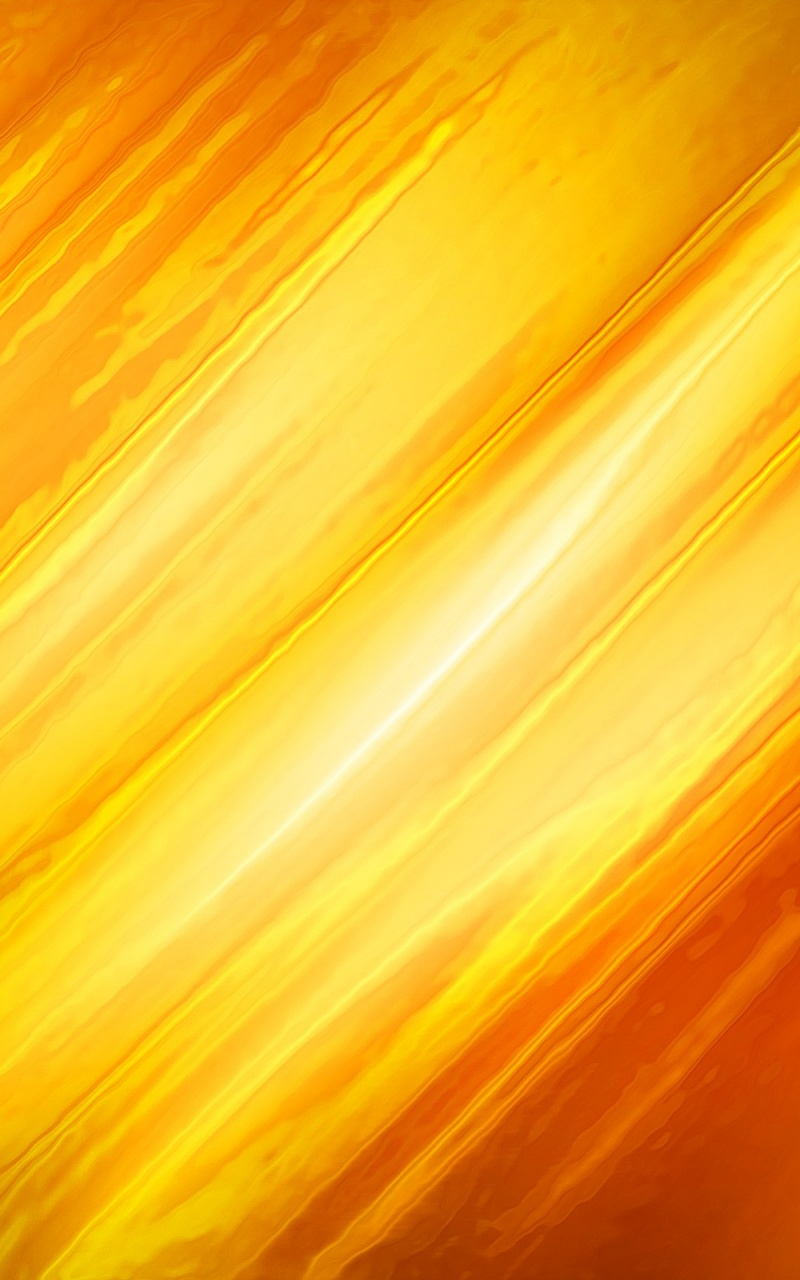800x1280 Abstract Yellow and Orange Background Htc 8x ...