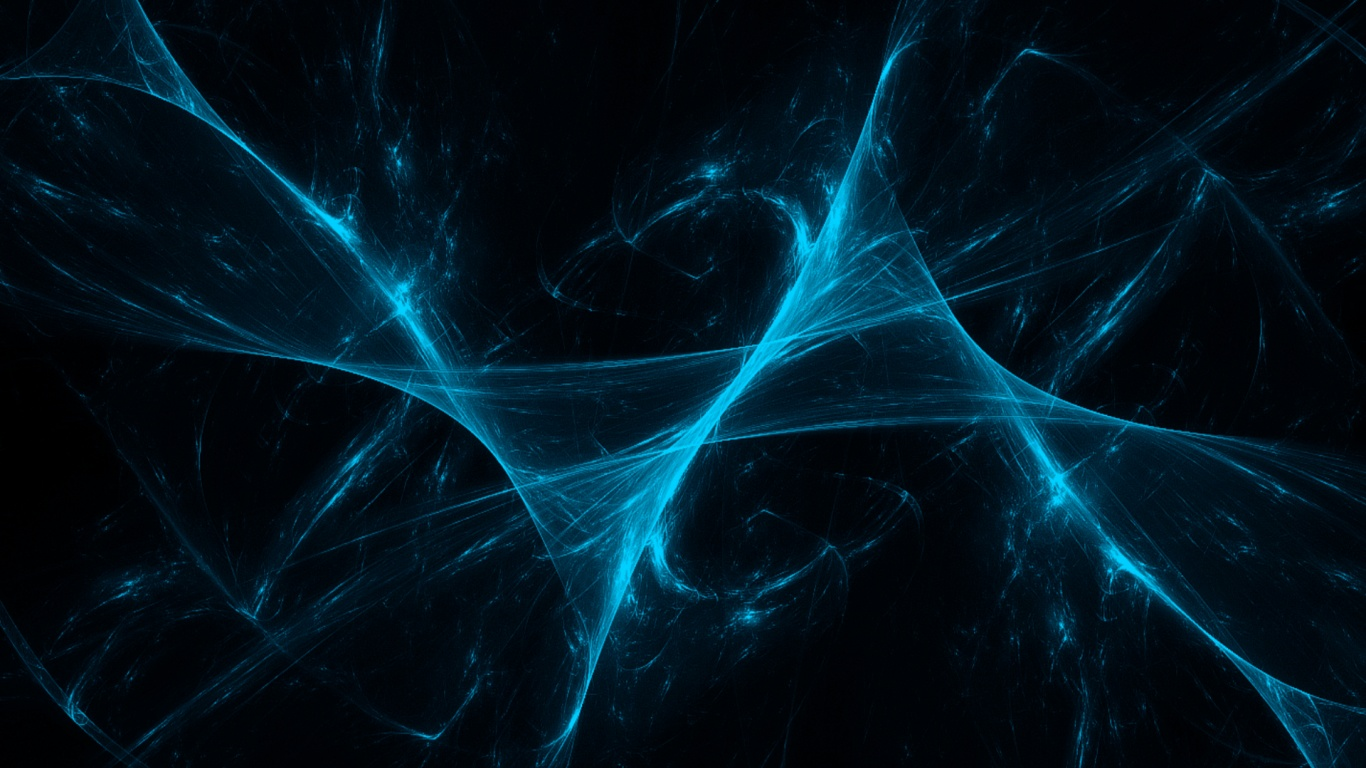 1366x768 abstract desktop pc and mac wallpaper