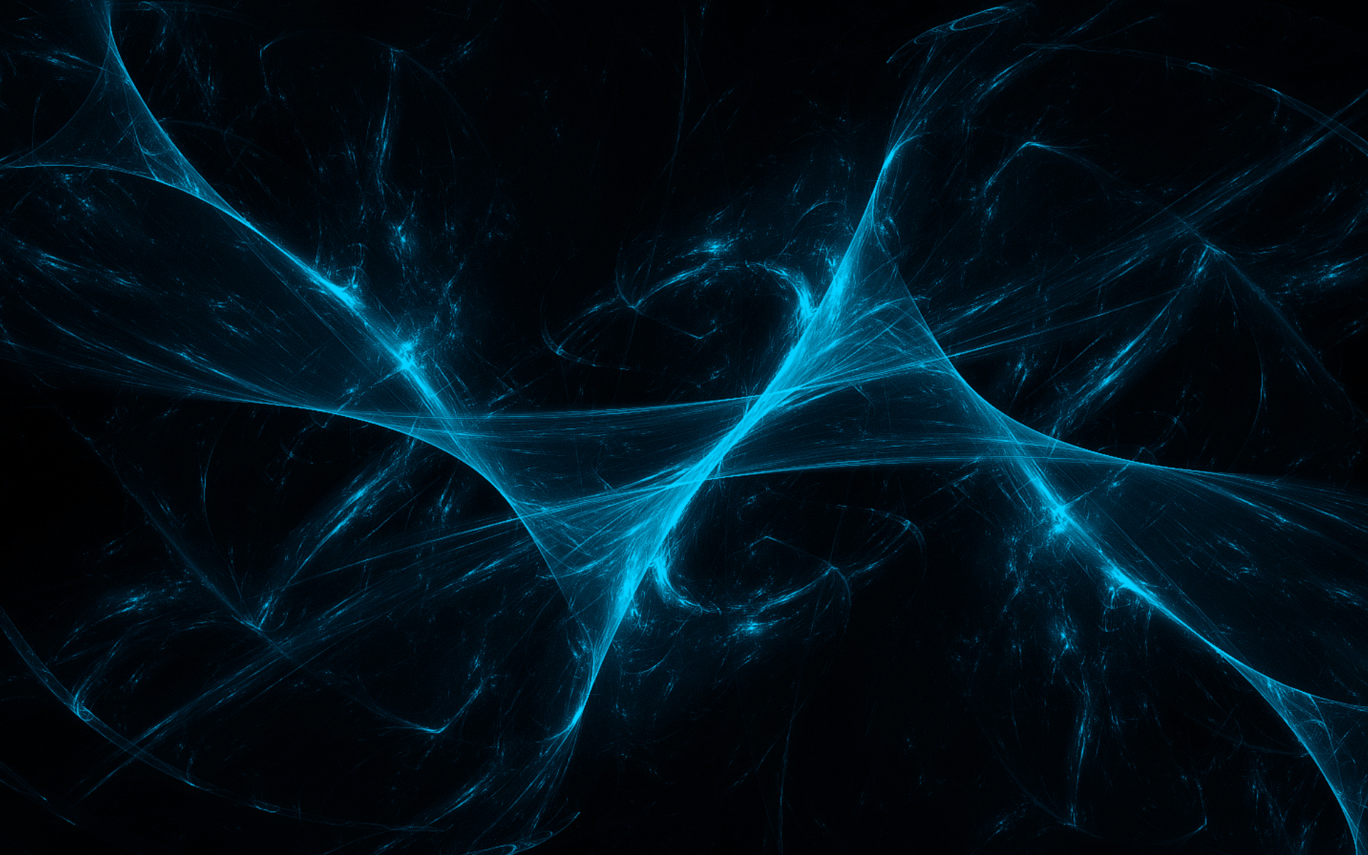1920x1200 abstract desktop pc and mac wallpaper