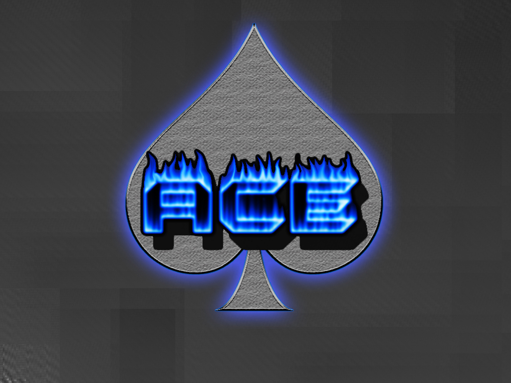 Download Ace of Spades: Battle Builder for Mac OS