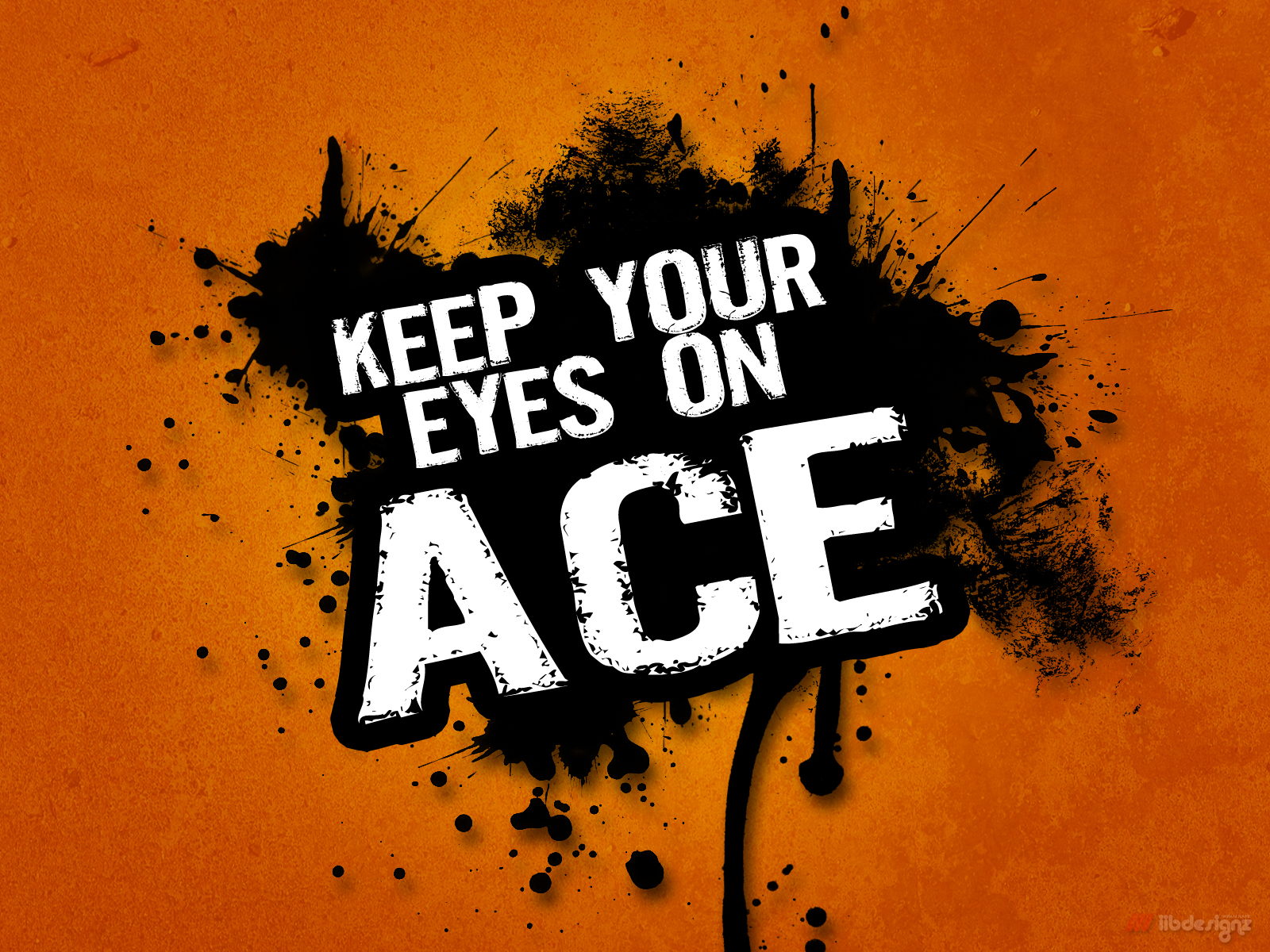 Ace Wallpapers Ace Stock Photos
