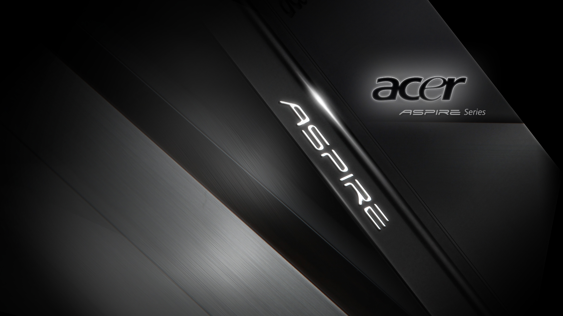 1920x1080 acer aspire gray desktop pc and mac wallpaper