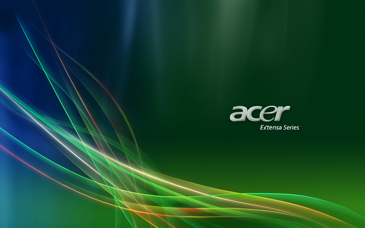 Acer extensa series wallpapers acer extensa series stock for Wallpaper stockists