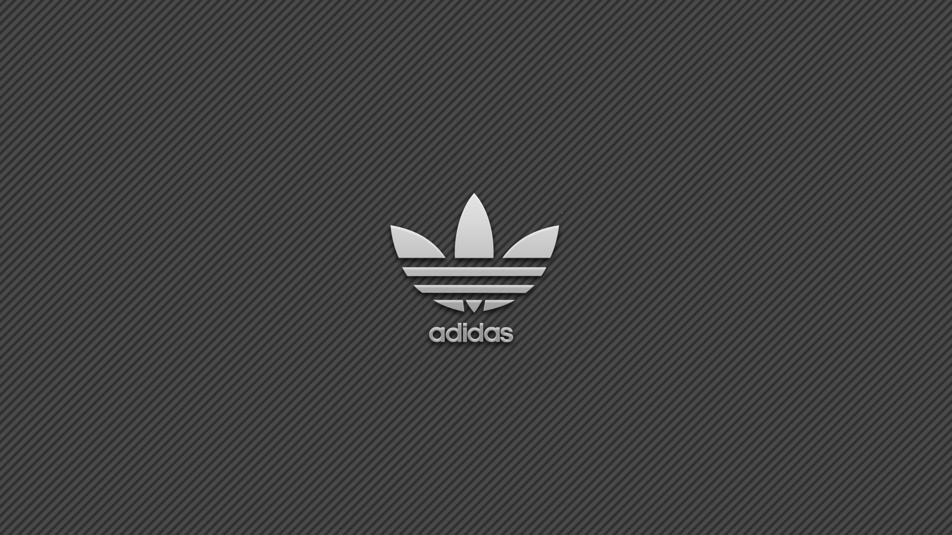 adidas wallpapers download