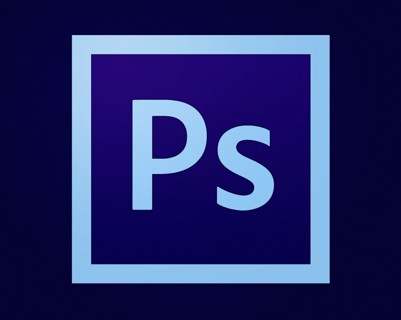 how to use atn file in photoshop cs6