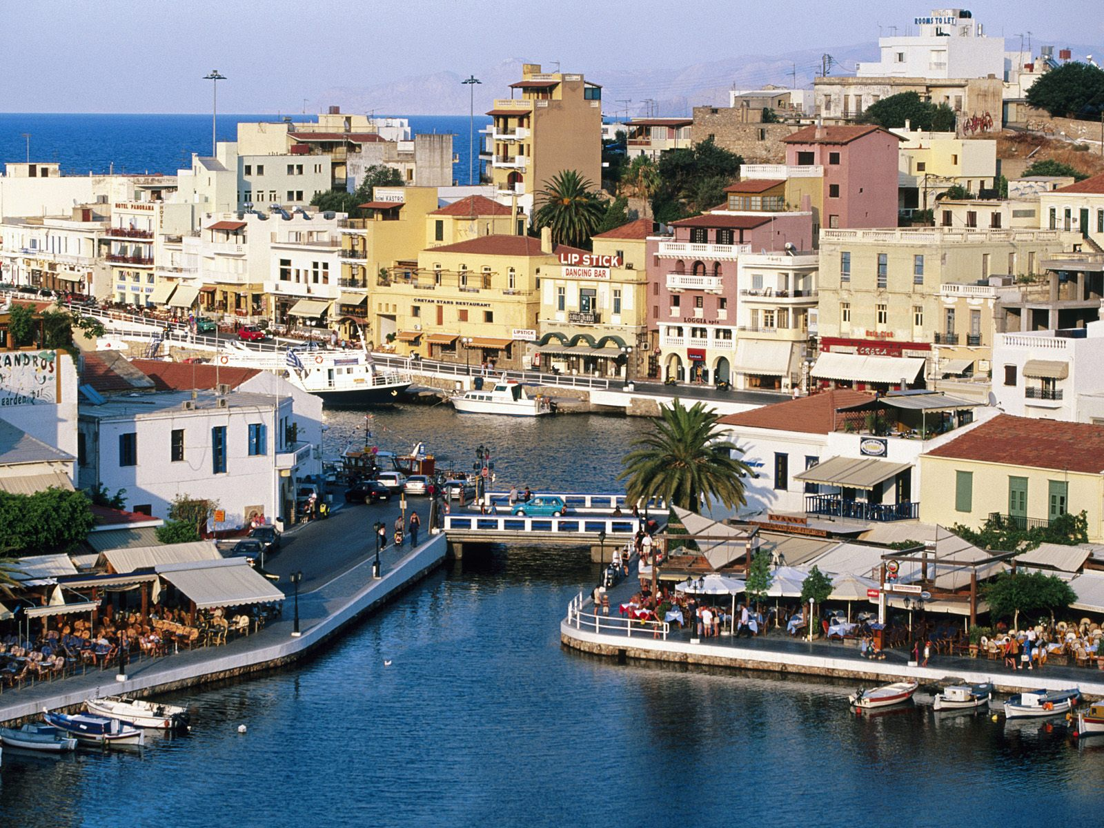 agios nikolaos asian girl personals Discover our unforgettable elounda resort  but if you want more action there's agios nikolaos just 15  here you can wander freely among the ruins dating back .