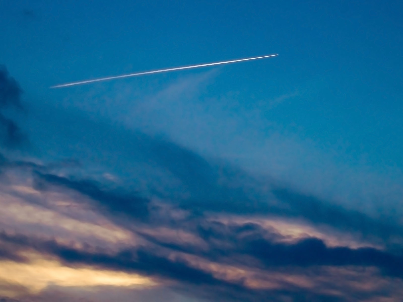 Most Inspiring Wallpaper Night Airplane - airplane-sky-comet-wallpapers_6349_1600x1200  Pictures.jpg