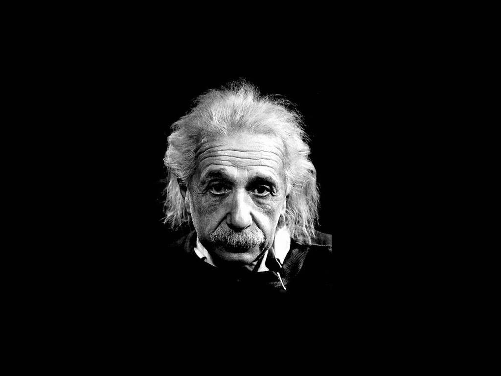 Image Albert Einstein Wallpapers And Stock Photos