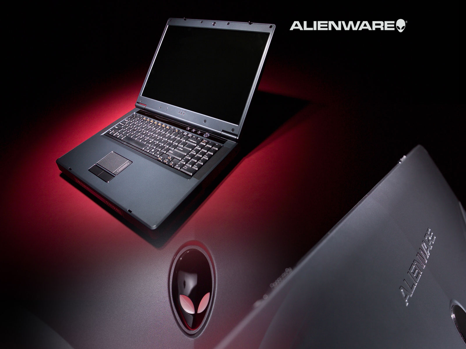 1600x1200 Alienware laptop desktop wallpapers and stock photos