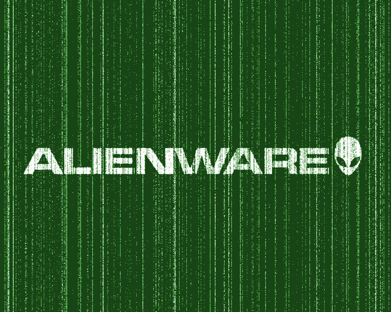Funny Alien Wallpaper moreover Sci Fi Alien Wallpaper X together with  likewise Uhq P likewise Alien Vs Predator Human X Wallpaper. on alien wallpaper hd desktop