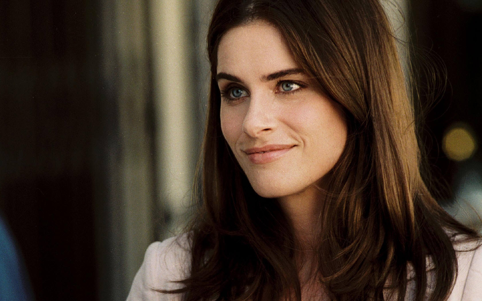 Amanda Peet Images For Your