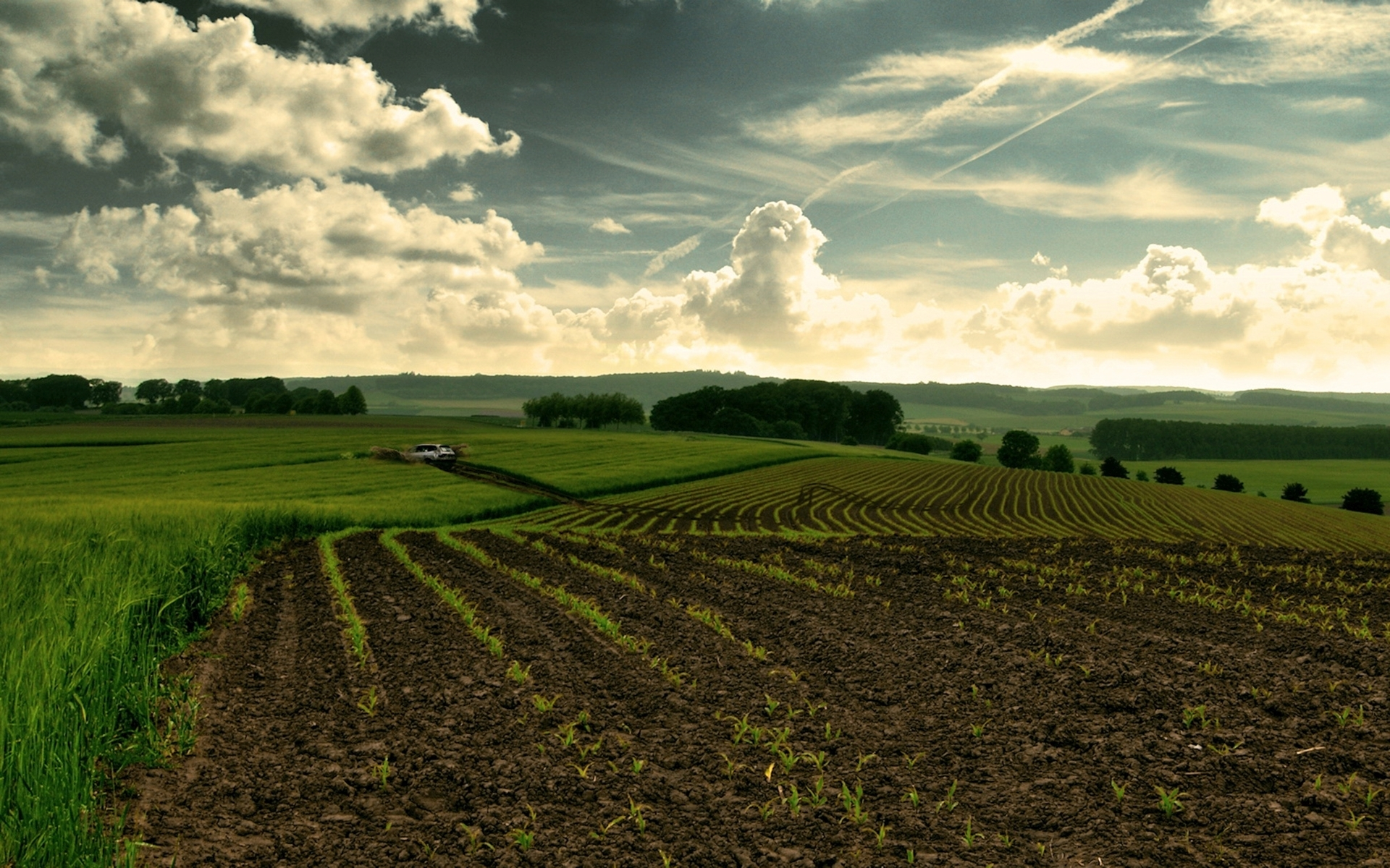 amazing agriculture field wallpapers amazing agriculture