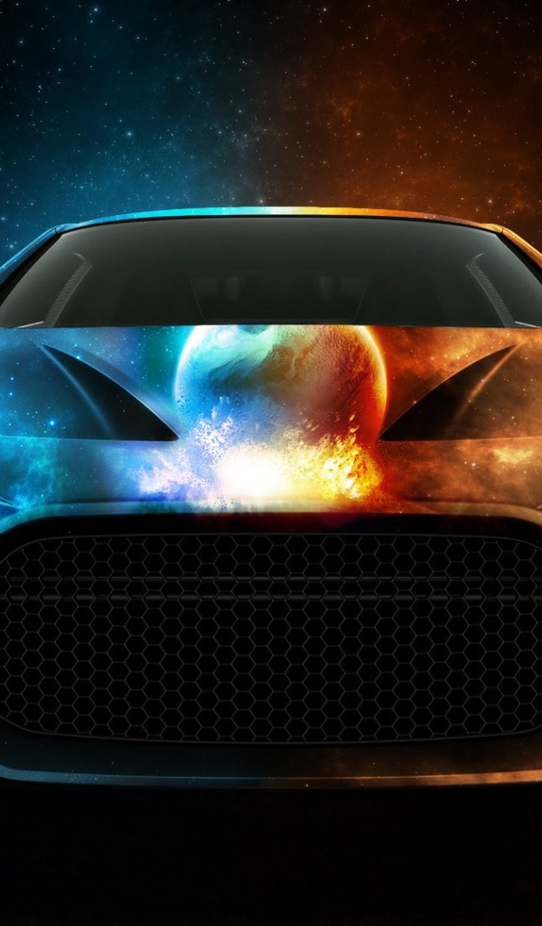 600x1024 amazing cars in the world galaxy tab 2 wallpaper for Amazing wallpaper for tab