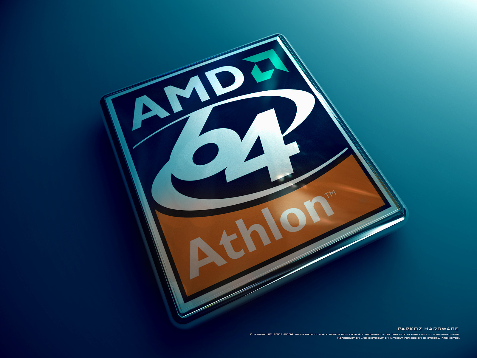 amd64 x2 wallpaper i - photo #10