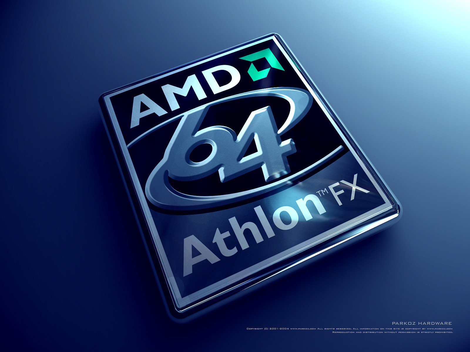 amd64 x2 wallpaper i - photo #14