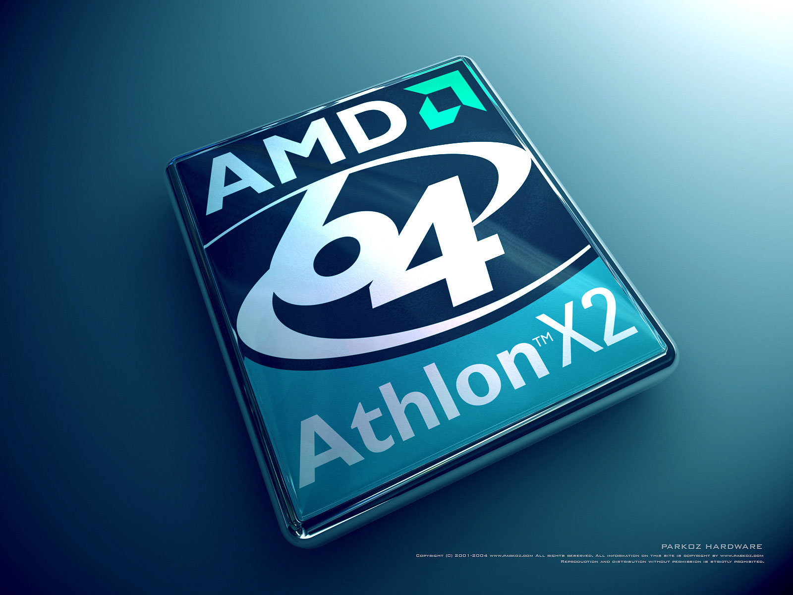 amd64 x2 wallpaper i - photo #1