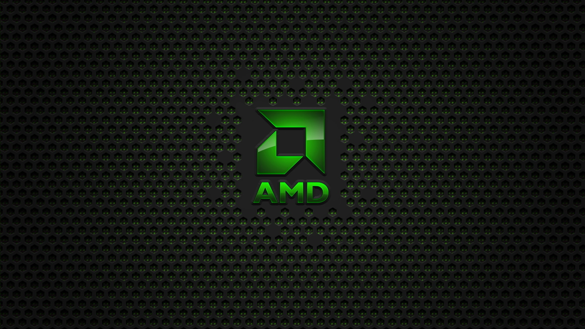 1920x1080 AMD desktop PC and Mac wallpaper