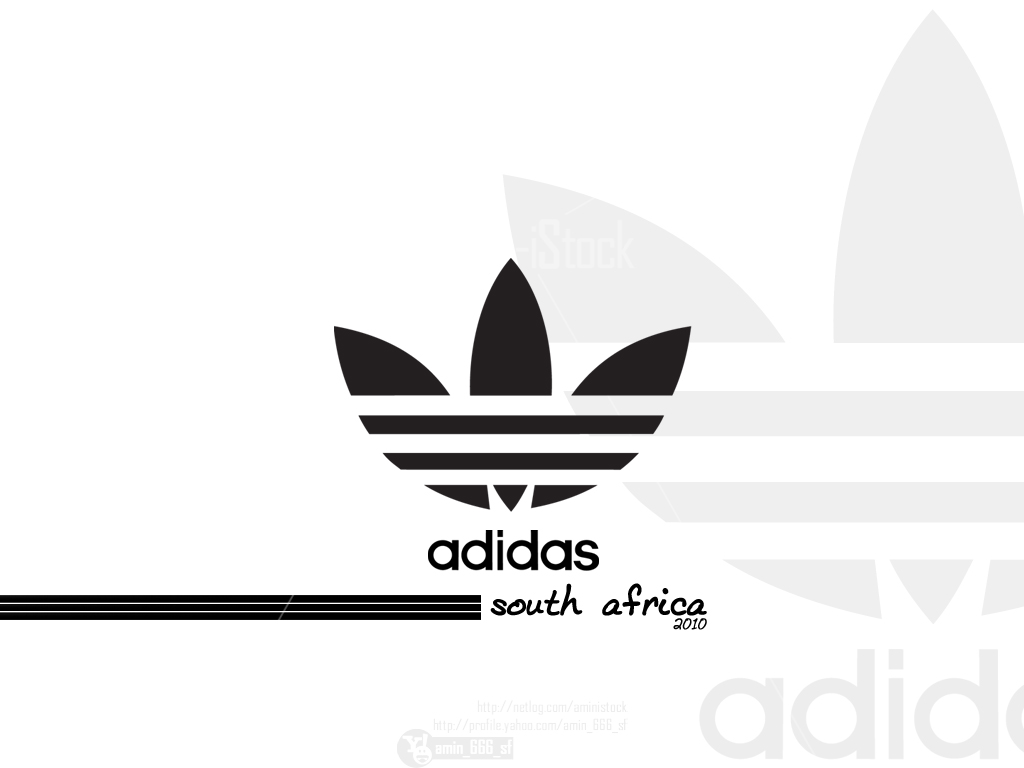 @adidas • Instagram photos and videos