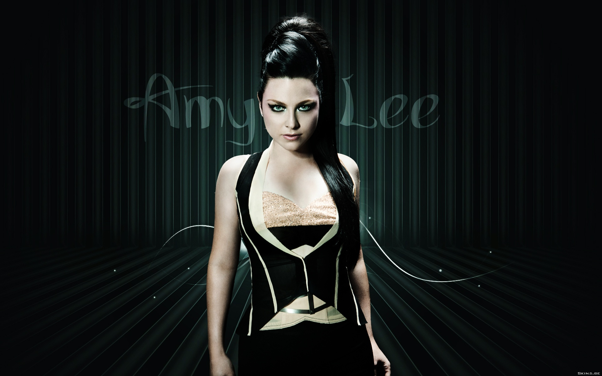 amy lee wallpapers | amy lee stock photos