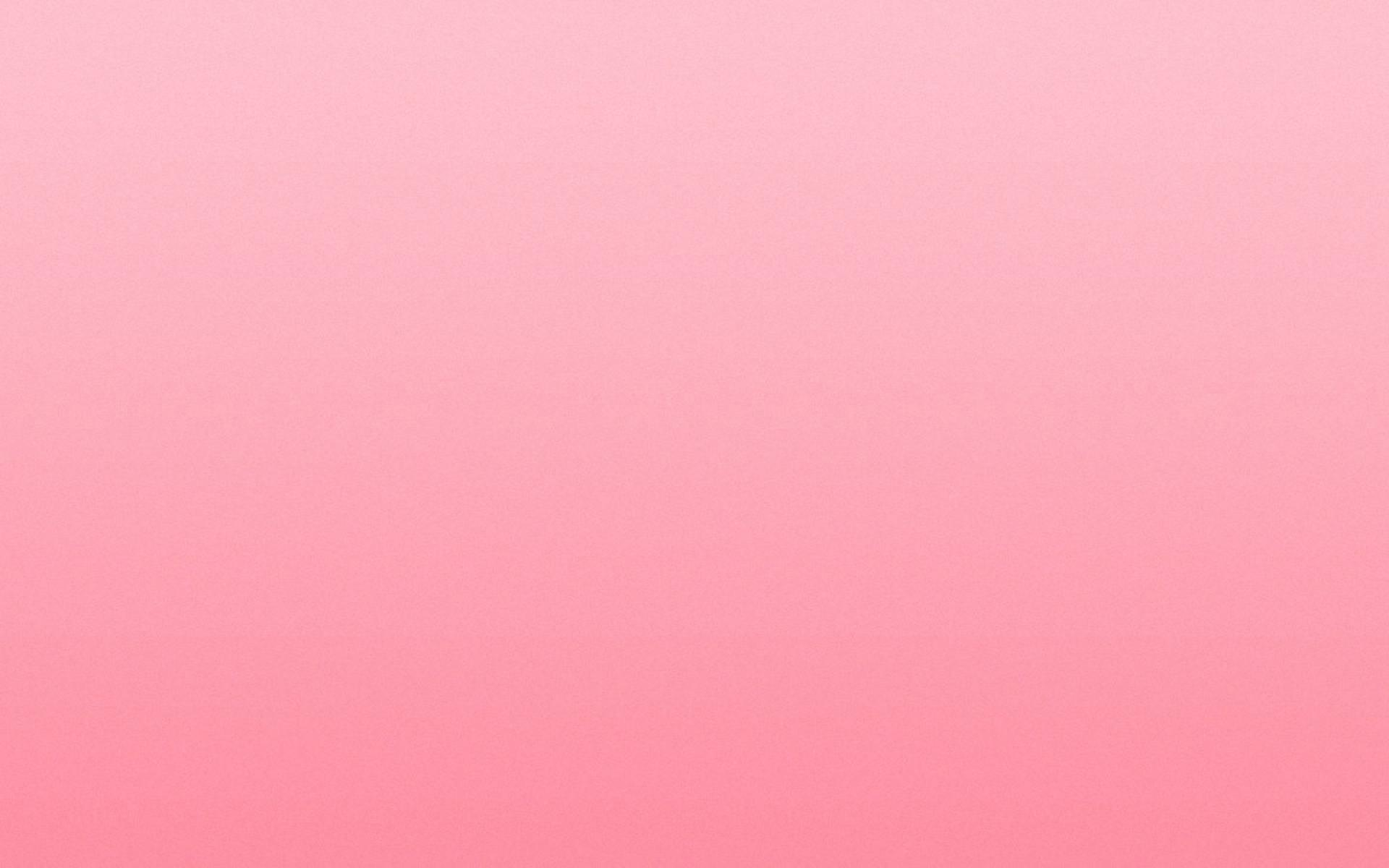 Android 3.0 Pink Wallpaper Wallpapers