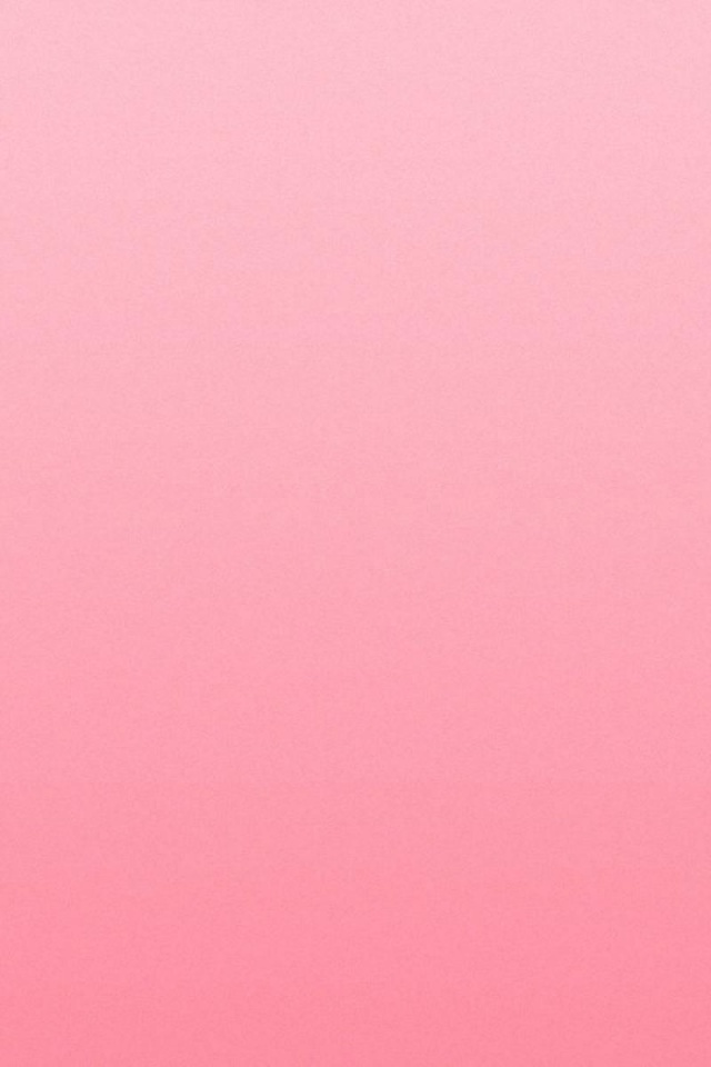 640x960 Android 3 0 Pink Wallpaper Iphone 4 Wallpaper