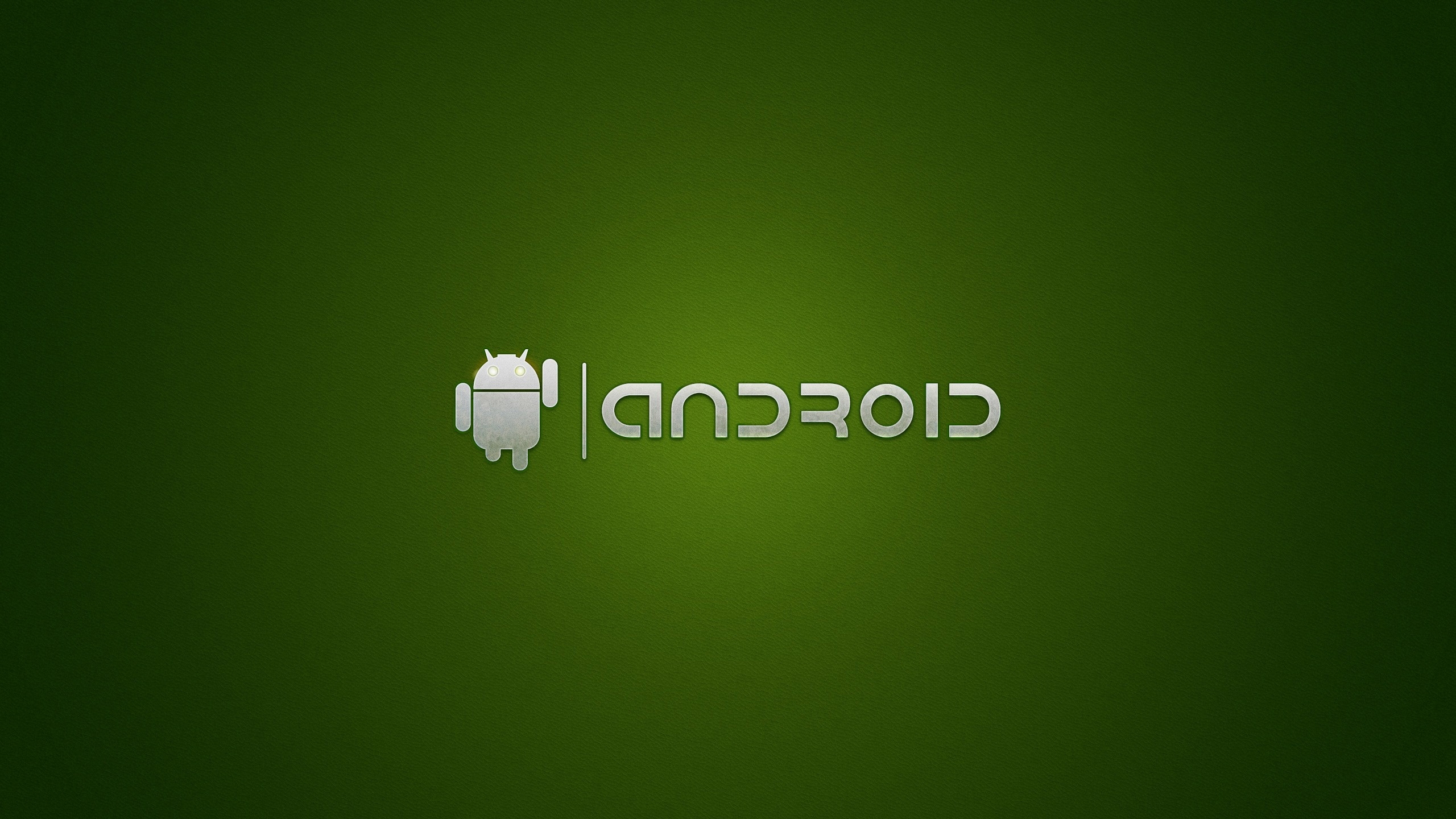 2560x1440 android dark green desktop pc and mac wallpaper