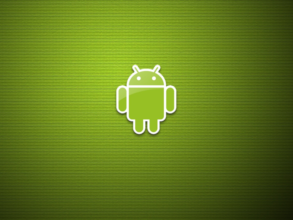 Wallpaper Android For Pc