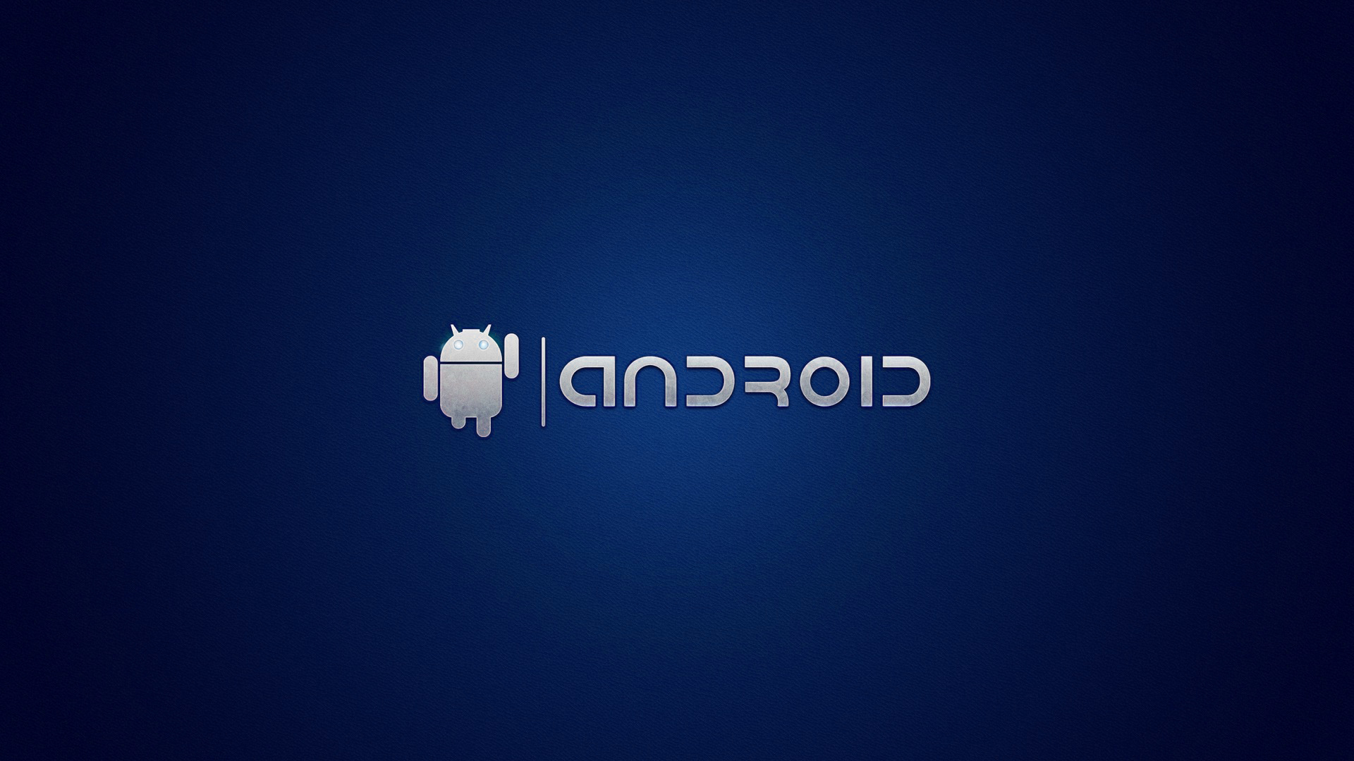 Android Wallpaper 1920x1080